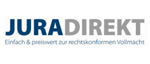 JURADIREKT-Logo